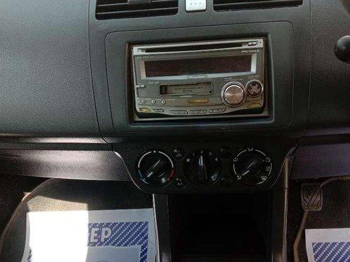 Maruti Suzuki Swift Dzire VDI, 2010, Diesel MT in Vadodara
