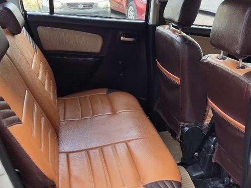 Maruti Suzuki Wagon R LXI CNG 2018 MT for sale in Pune