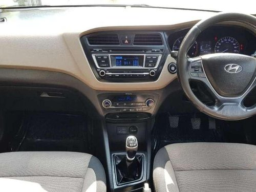 Used 2014 Hyundai Elite i20 MT for sale in Ahmedabad