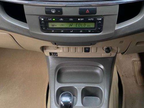 Toyota Fortuner 3.0 4x2, 2012, Diesel AT in Madurai