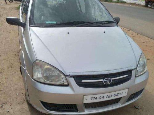 Tata Indica V2 DLS BS-III, 2007, Diesel MT in Tiruppur