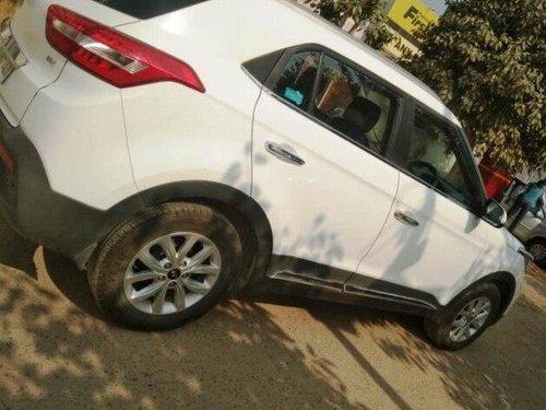 Used 2020 Hyundai Creta MT for sale in New Delhi