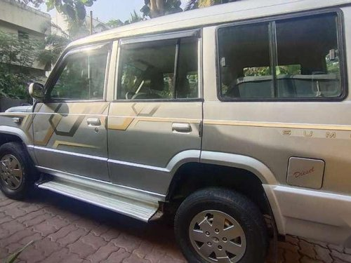 Tata Sumo 2013 MT for sale in Pondicherry