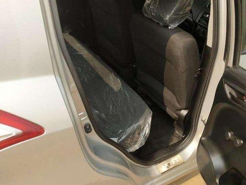 Maruti Suzuki Swift VDi, 2013, Diesel MT for sale in Ludhiana