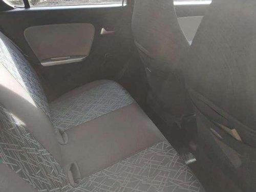 2018 Maruti Suzuki Alto K10 VXI MT for sale in Chennai