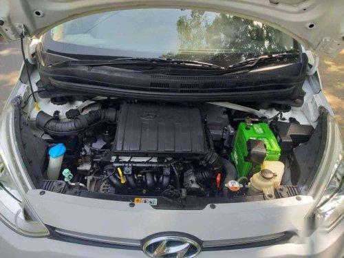 2014 Hyundai Grand i10 Asta MT in Ahmedabad