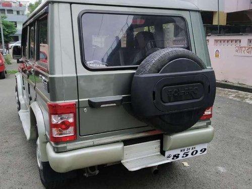 Mahindra Bolero VLX CRDe, 2011, Diesel MT in Nagpur