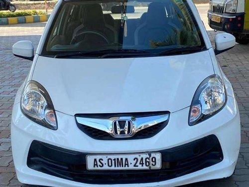 Used 2012 Honda Brio MT for sale in Guwahati