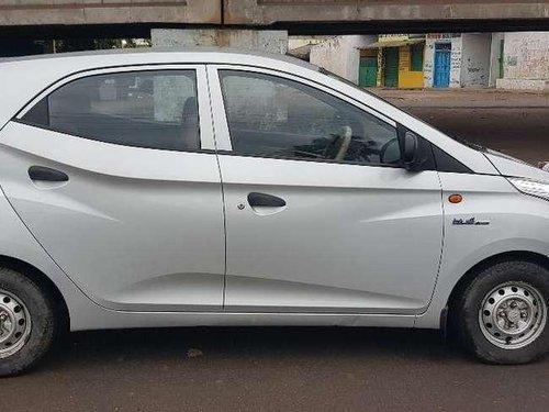 Hyundai Eon Era 2012 MT for sale in Namakkal