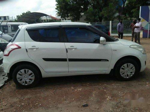 Maruti Suzuki Swift VDi, 2012, Diesel MT in Tiruppur