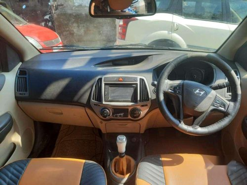 2014 Hyundai i20 Asta 1.2 MT for sale in Thane