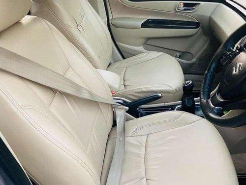 2018 Maruti Suzuki Ciaz Delta MT for sale in Mumbai