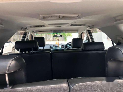 2015 Toyota Fortuner AT for sale in Vadodara