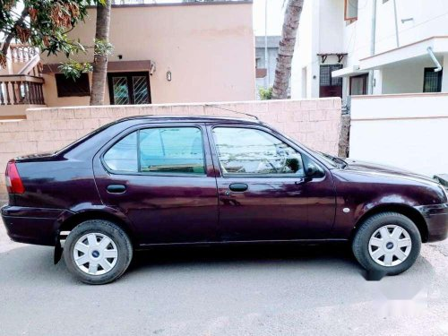 Ford Ikon 2009 MT for sale in Coimbatore