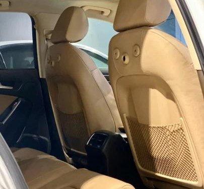 2014 Audi A4 2.0 TDI Premium Sport Limited Edition AT in New Delhi