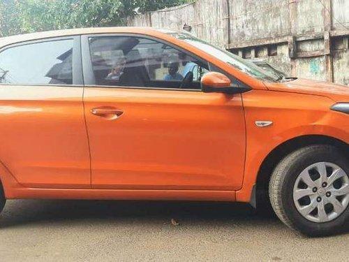 2019 Hyundai Elite i20 Magna 1.2 MT in Kolkata