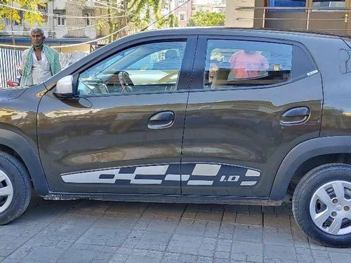 2017 Renault Kwid RXT MT for sale in Guwahati