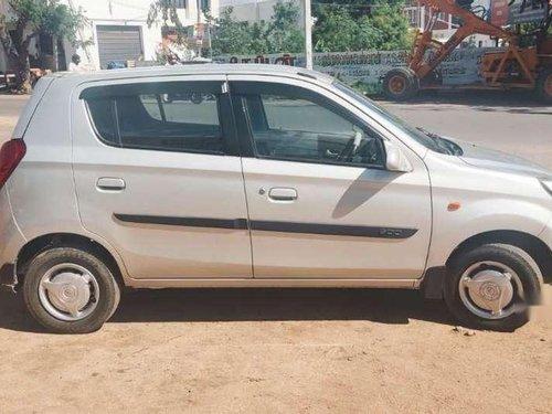 2013 Maruti Suzuki Alto 800 LXI MT for sale in Tiruppur