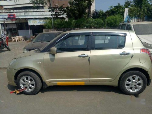 Maruti Suzuki Swift ZXi, 2005, CNG & Hybrids MT in Mumbai