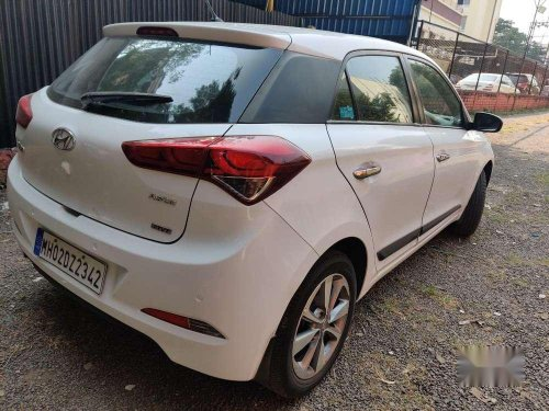Hyundai Elite i20 Asta 1.2 2015 MT for sale in Pune