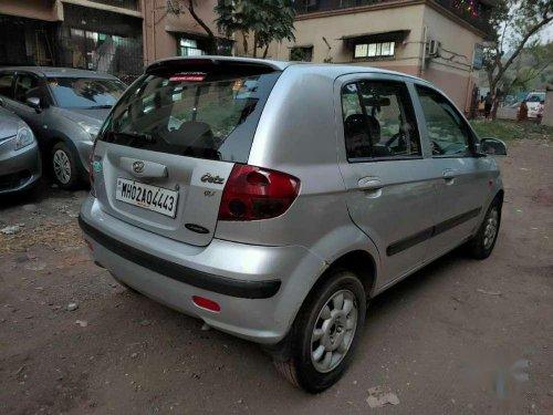 Used 2006 Hyundai Getz GLS ABS MT in Mumbai