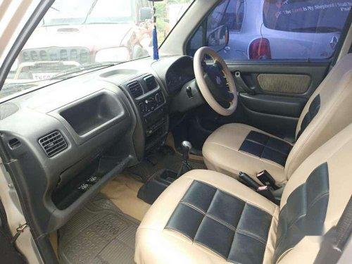 Used 2007 Maruti Suzuki Wagon R MT for sale in Madurai