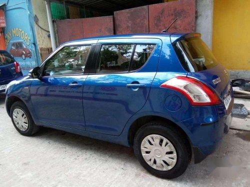 2014 Maruti Suzuki Swift VXI MT in Kolkata