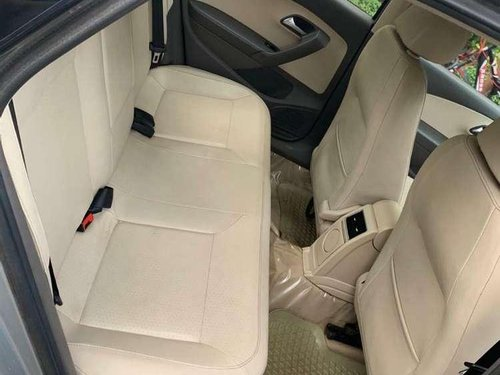 Volkswagen Vento 2013 MT for sale in Mumbai