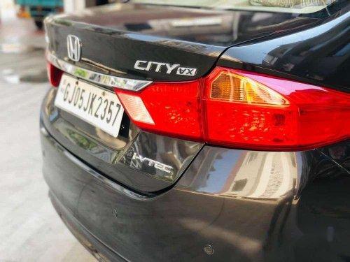 2014 Honda City MT for sale in Surat