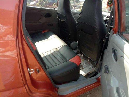 2012 Maruti Suzuki Alto K10 LXI MT for sale in Pune