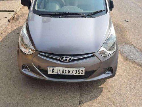 Used Hyundai Eon Magna 2013 MT for sale in Jaipur-4