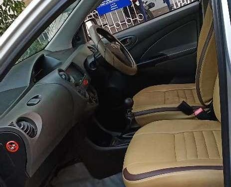 Toyota Etios GD 2012 MT for sale in Salem