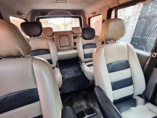 2012 Mahindra Scorpio VLX MT for sale in Srinagar