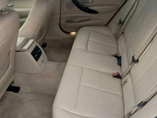 2015 BMW 3 Series GT Luxury Line AT in Erode
