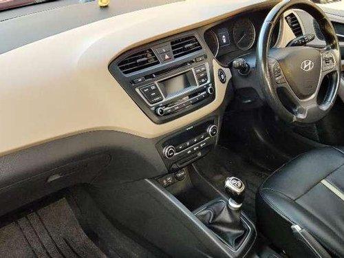 Used 2014 Hyundai Elite i20 MT for sale in Pune