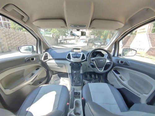 Ford EcoSport 2013 MT for sale in Kalyan