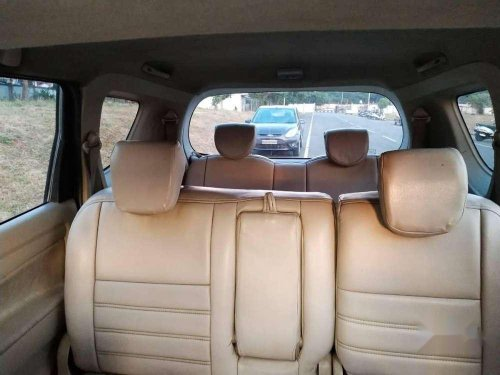 2014 Maruti Suzuki Ertiga VDI MT for sale in Nagpur