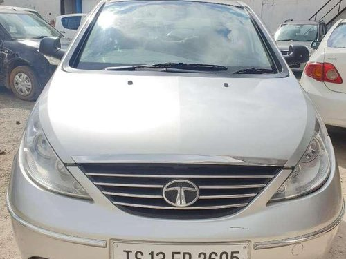 2015 Tata Vista MT for sale in Hyderabad
