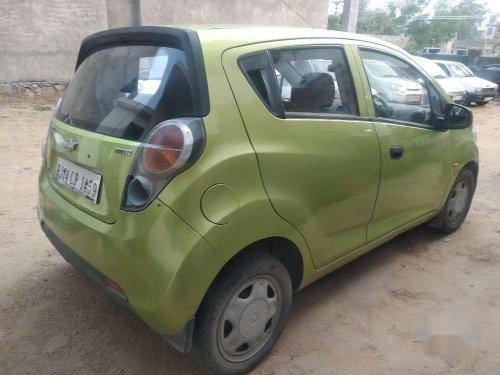 Chevrolet Beat LS, 2012, Diesel MT for sale in Jaipur
