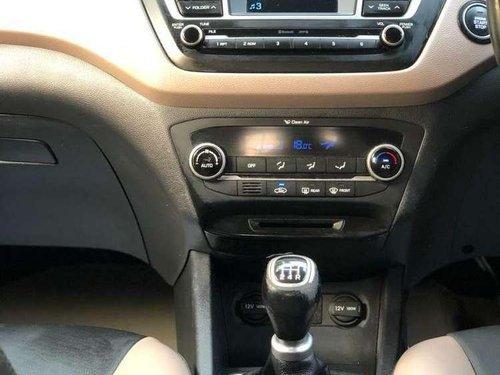 Hyundai i20 Asta 1.2 2014 MT for sale in Ludhiana