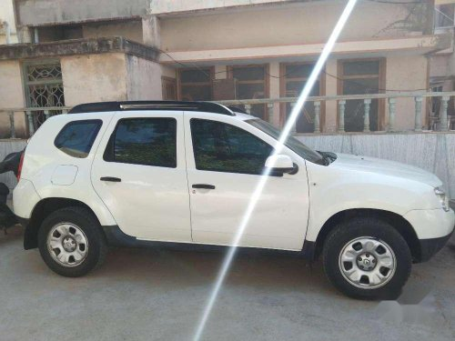 Renault Duster 85 PS RxL(Opt), 2014, Diesel MT in Jodhpur-12