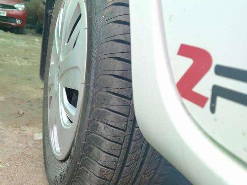 Toyota Etios GD 2013 MT for sale in Madurai
