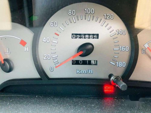 2011 Hyundai Santro Xing GL Plus MT for sale in Pune