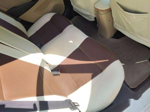 Hyundai Verna 2011 MT for sale in Indore