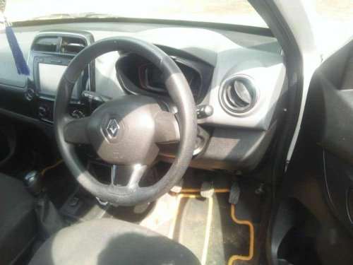 Used Renault Kwid RXT 2018 MT for sale in Tiruppur