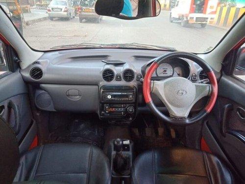 2006 Hyundai Santro Xing XO CNG MT in Mumbai