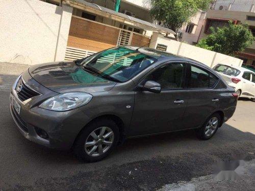 Nissan Sunny Special Edition XV petrol, 2011, Petrol MT in Nagpur