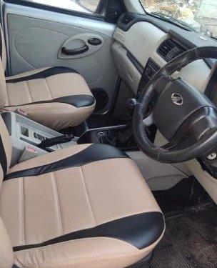 Used 2016 Scorpio S2 9 Seater  for sale in Kolkata