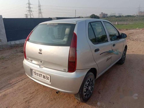 Used 2016 Tata Indica MT for sale in Hyderabad