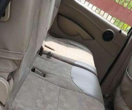 Used Mahindra Xylo D4 2015 MT for sale in Mumbai
